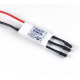 ECS 20A SimonK PK 3.5mm RC Timer - RCT-20ASK