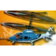 Helicoptere 8001 - SYM-8001