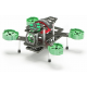 Falcon 180 Kit Eachine - FALCON180KIT