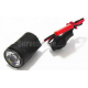 3W LED Night Search - DALRCBRIGHT