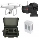 Pack Phantom 4 FPV - BDL-PH4FPV