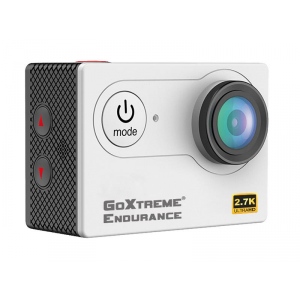 Camera Easypix GoXtreme Endurance Action - 13873