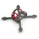 Roarer 120 Mini racer Eachine - SKU582546