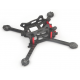 Firer 130 Mini Racer Frame Eachine - SKU585900