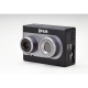 Camera thermique FLIR Duo R