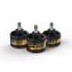 Brushless Motors set (2pcs) F60 - 2200kv - TMOF60