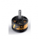 Brushless Motors set (2pcs) F60 - 2500kv - TMOF60-2450