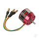 2826-1050KV Brushless Motor (Alpine) - AZSA3114