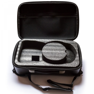 Hand case for DJI Goggles - BEEDJI29