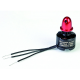 Ultra 1806-1900KV Brushless CW - S7092