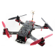 Nighthawk Pro 280 ARF - Emax - EMX-MR-1548-COPY-1