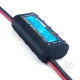 Wattmetre 180A watt GT Power - GTP0033