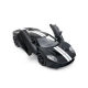 FORD GT T2M 1/14 - T2M-RS78100