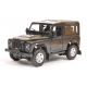 Land Rover Defender T2M 1/14 - T2M-RS78400