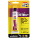 Contact Cement 29.5ml - SUPT-CC
