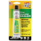 Silicone Sealer 44.3ml - SUPT-HC