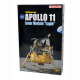 Module Lunaire Eagle Apollo 11 Dragon 1/48 - T2M-D11008