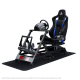 Next Level Racing GTtrack PlayStation Edition - NLR-S008