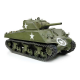 M4A3 Sherman Dragon 1/6 - T2M-D75046-COPY-1