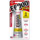 Eclectic E6000 Plus Clear 56.1ml - ECL00679