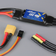 Arrows Hobby 40A ESC (230mm cables) pour Marlin - ARRESC40A-1