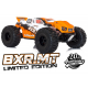 BXR MT Limited Edition RTR - 1.BXR.MT.LIMITED