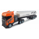 Camion Citerne 1/16 2.4Ghz RTR - 22497