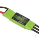 Controleurs Brushless ZTW Mantis Slim 40A SBEC (2-6S) - ZTW2040271