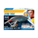 USS Enterprise NCC-1701- Technik - 1:600e - Revell - 454