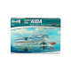 Cruiser Ship AIDA - 1:400e - Revell - 5230