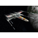X-Wing Fighter - 1:29e - Revell - 6890