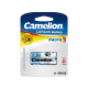 Pile Camelion Lithium Photo CR123A (1 pce) - MKT-10396