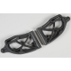 Triangle inf Av 4wd 530mm (2p) - G69265