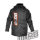 Parka RB taille L - RB Product - 02014-15L-COPY-1