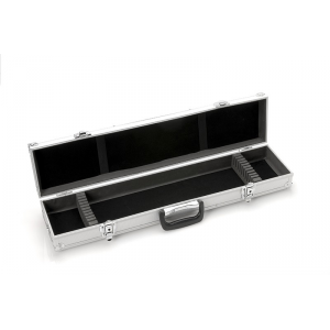Valise pour Pales 700mm Helicopteres