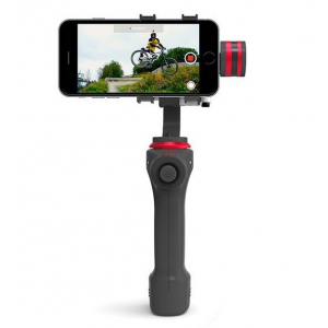 Steadicam CamOne Gravity pour iPhone - Android - COIN90