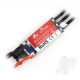Spider 30A Opto Small ESC (2S-6S)