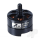 Black Widow 2206-18A 1900kv (CCW)