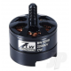 Black Widow 2206-18A 1900kv (CW)