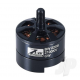 Black Widow 2208-18A 2000kv (CCW)