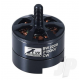 Black Widow 2208-18A 2000kv (CW)